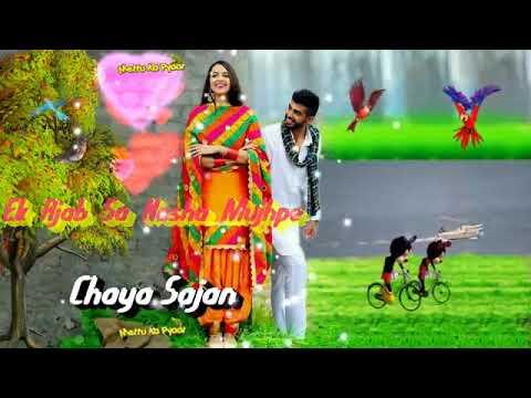 hindi song dj 2018 ringtone