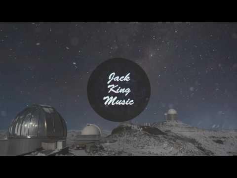 E.T. (Jack King Future House Remix)