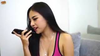 Download Video Cewe Cantik Pingin di xxx, tapi Cowo nya Aduhai MP3 3GP MP4