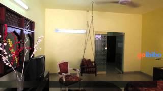 Amritsar Hotel Airlines | Hotels In Amritsar