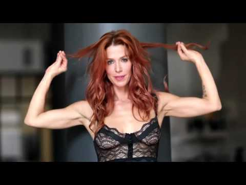 Poppy Montgomery's Me in My Place