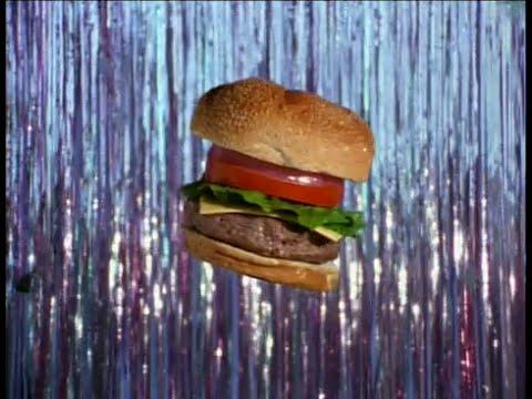 Krusty Krab/Spongebob-Trap Remix