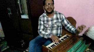 Master Gourav