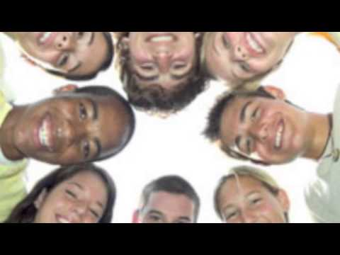 Social Networking Effects on Social Development in Adolescents