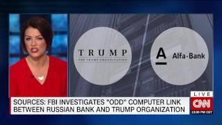 CNN NEWS NOW 11TH MARCH 2017