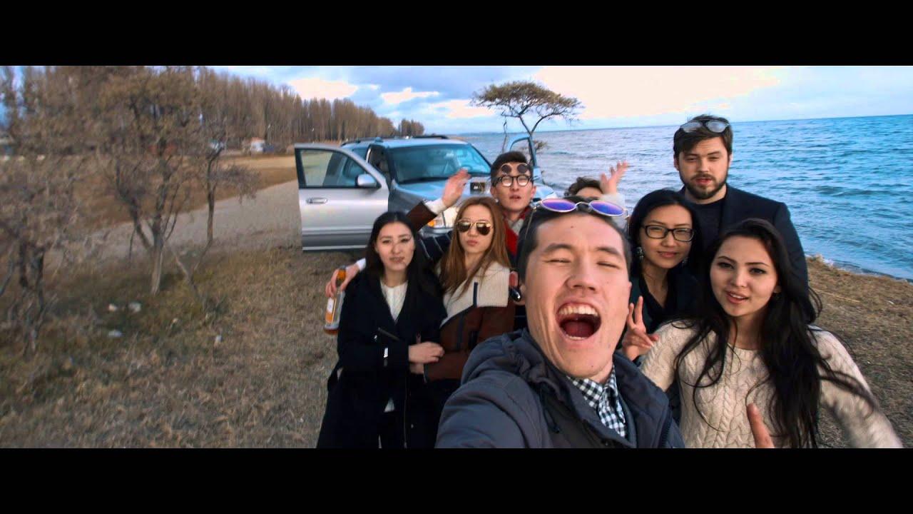 kirgizcha-selka