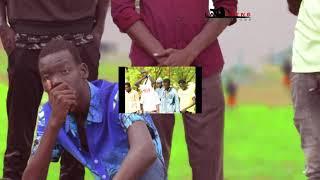 OG - Chol Ice Kid | Latest South Sudan Hip Hop 2019