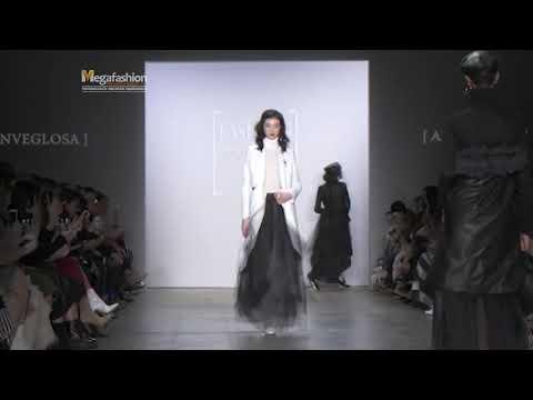 Thời trang và phụ nữ   Fashion Hong Kong - Fall/Winter 2019/2020   Bộ sưu tập Thu Đông 2019/2020