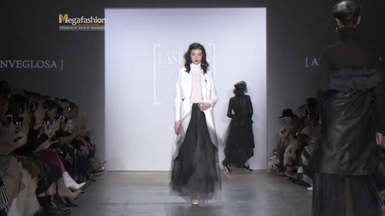 Thời trang và phụ nữ   Fashion Hong Kong – Fall/Winter 2019/2020   Bộ sưu tập Thu Đông 2019/2020   Tổng hợp những nội dung nói về thời trang hồng kông nữ chi tiết