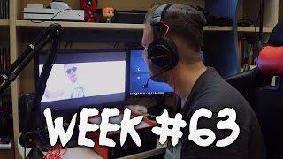 ΑΚΟΥΣΤΙΚΑ ΚΑΙ ΣΥΝΑΥΛΙΑ! - ΚαρπουζοVlog Εβδομάδα #63