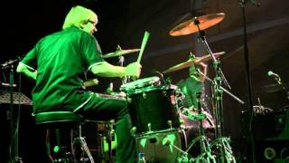 SOITTO SEIS -Stop The Music- westlake-subotsky Anza Mertaranta rumm...