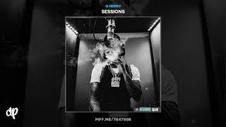 G Herbo - That Boy [Sessions]