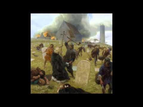 James MacMillan: Piano Concerto No. 1 'The Berserking' (1989)
