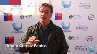Amaro Gómez Pablos