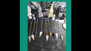 Pedulum winners part 2