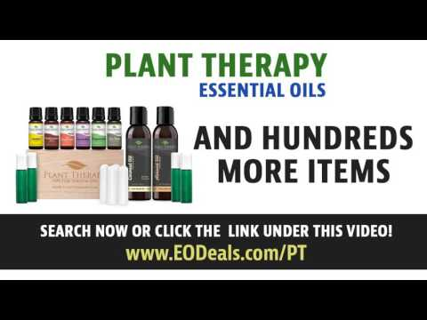 plant-therapy-ho-wood-essential-oil