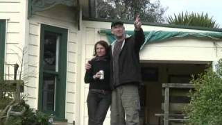 Pohutukawa Lodge & The Currach Irish Pub - Great Barrier Island, New Zealand