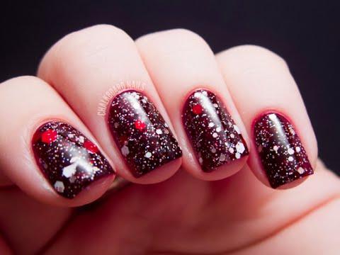 Elegant Nails Salon Of Beverly Hills