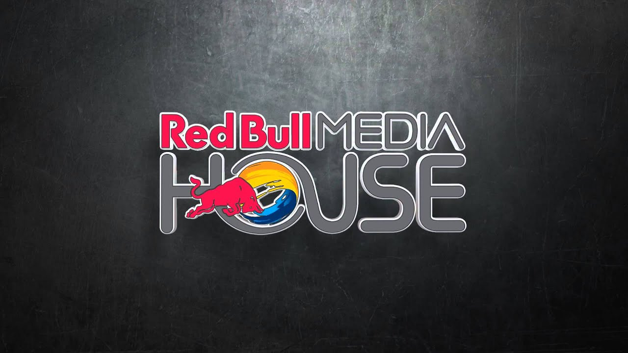 redbull media house innovation Business analysis for red bull media house  furthermore, red bull company used the idea of disruptive innovation to set up their business, .
