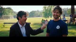 Playing For Keeps HD Movie Trailer 2012