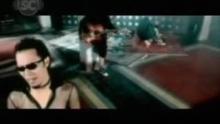 JAMRUD  Pelangi Di Matamu Official Video