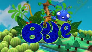 Bud e Overview   Learn to Read HD