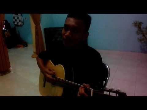 Lagu kayuagung