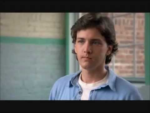 andrew mccarthy wiki
