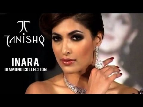 Tanishq Diamond Necklace Images With Price