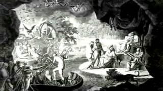 Лабиринты Истины - Часть 50: Слово Божье