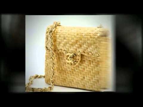 Vintage Designer Handbags Online - /www.vintagedesignerhandbagsonline.com