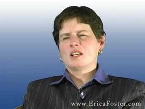 massachusetts-divorce-lawyer-/-attorney-erica-foster