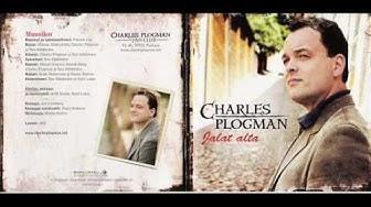 Charles Plogman - Jalat Alta
