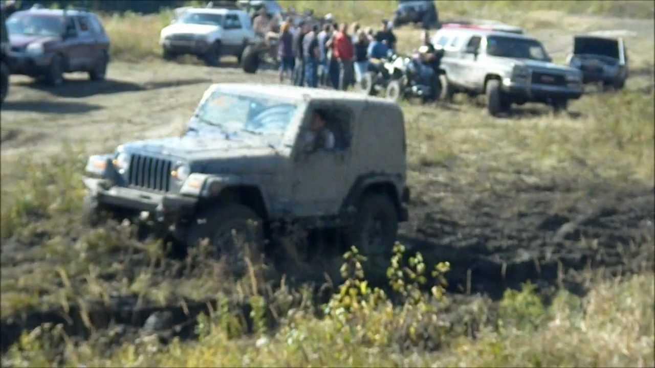Skyjacker Lift Kits >> jeep tj skyjacker 4 inch lift kit - YouTube