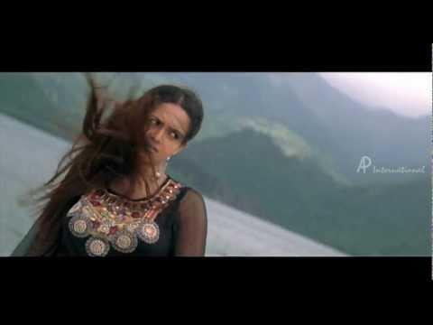 Kizhakku Kadalkarai Salai is listed (or ranked) 32 on the list The Best Srikanth Movies