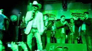el potrero club by @rmanditos EL CHAPO DE SINALOA