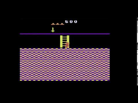 Reinforcement Learning Agent playing various Atari games using novelty driven exploration bonus.