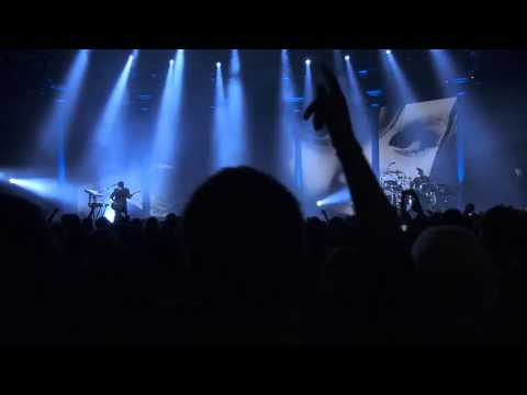 30 Seconds to Mars  Closer To The Edge  Itunes Festival 2013