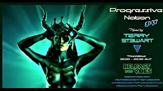 Progressive Psy-trance mix - July 2019 - Flowki, Redge, Phaxe, Retronic, Twodelic