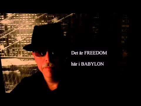Freedom i Babylon