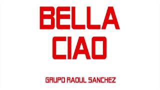 Bella Ciao - Lyrics Video