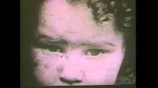Poverty Ad (LBJ 1964 Presidential campaign commercial) VTR 4568-8