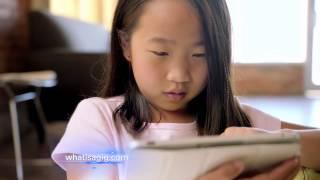 CenturyLink® 1Gigabit Broadband Internet 1