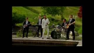 Video Marco Ventre & Band     Der Himmel kann warten download MP3, 3GP, MP4, WEBM, AVI, FLV November 2017