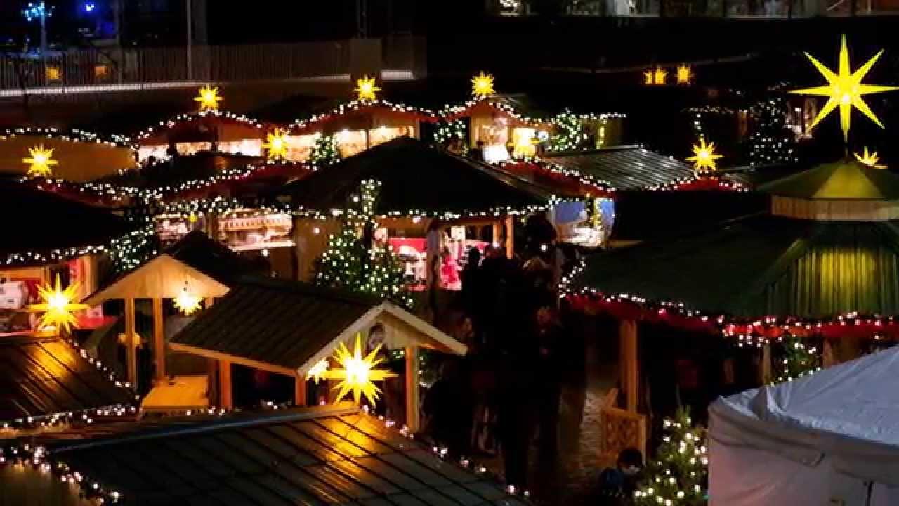 minneapolis holiday market 2014