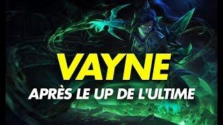 vayne-apres-le-up-du-r-op-vayne-adc