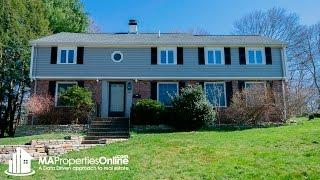 Home for Sale: 87 Simonds Rd, Lexington