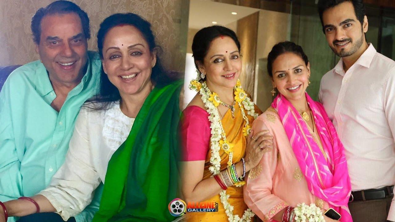 27   Erstaunlich dharmendra hema malini love for Dharmendra Hema Malini Love Story  155sfw