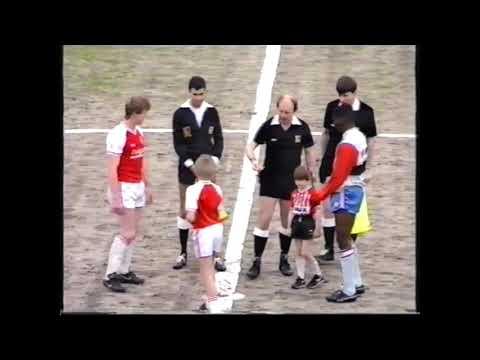 rotherham-vs-sunderland---7-may-1988