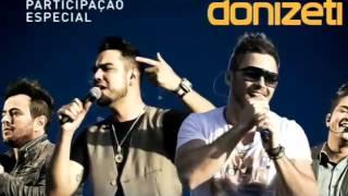 Henrique & Diego - Eu Não Consigo Te Esquecer
